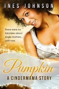 Contemporary romance retelling of Cinderella. Reading Stories, Fiction And Nonfiction, Free Kindle Books, Romance Novels, Love Book, Fairy Tales, Ebooks, Pumpkin, Giveaways