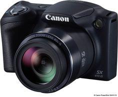 Klein, leicht, vielseitig und einfach zu bedienen – das waren die herausragenden Kennzeichen des Kamerasegmentes #Kompaktkameras, das über viele Jahrzehnte analog und digital den Fotomarkt prägte.