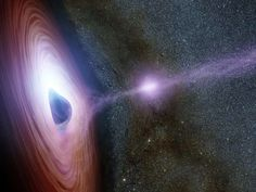 A Year Ago, Scientists Cracked One Of Einstein's Greatest Mysteries — Now A…