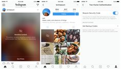 Instagram will now blur offensive or disturbing content in your feed #Instagram #tech #technews