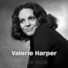 Valerie Harper, the iconic actress who played Rhoda Morgenstern on 'The Mary Tyler Moore Show' and 'Rhoda,' has died at age The link in… Mary Tyler Moore Show, I Will Remember You, Famous Graves, Entertainment Weekly, Ol Days, Pretty And Cute, Classic Hollywood, We The People, Make You Smile