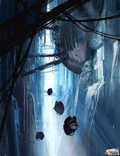 half_life_3_episode_3_Concept_Art_borealis
