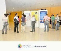 Solicita tu cotización y celebra convenciones, conferencias, foros y eventos sociales: info@mazatlanic.com Tel.(669) 9896060 http://mazatlaninternationalcenter.com/rfp/ #MICMejorImposible #VisitMazatlan