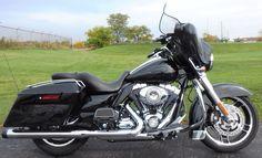 Harley Davidson #google