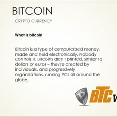 Bitcoin Explained - what is bitcoin #bitcoinexplained #howtoearnbitcoin #makemoneywithbitcoin #whatisbitcoinmining #whatisbitcoin