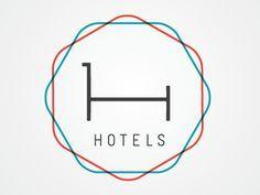 H! hotel - Pesquisa Google