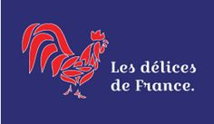 Les Délices de France, Florida North, Roodepoort, West Rand, Gauteng, South Africa restaurants