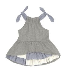 Dresses - Baby Girl Clothes - no added sugar
