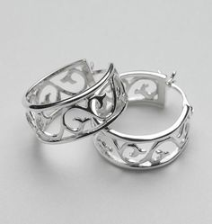 Southern Gates @ Skatell's Manufacturing Jewelers Mt. Pleasant, SC 843-849-8488    Email me:  kathryn@skatells.com