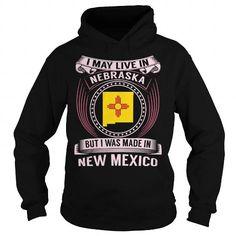 #Nebraskatshirt #Nebraskahoodie #Nebraskavneck #Nebraskalongsleeve #Nebraskaclothing #Nebraskaquotes #Nebraskatanktop #Nebraskatshirts #Nebraskahoodies #Nebraskavnecks #Nebraskalongsleeves #Nebraskatanktops  #Nebraska