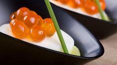 Un poco de esta magia para sorprender de forma sencilla a comensales con un plato perfecto para mil usos.