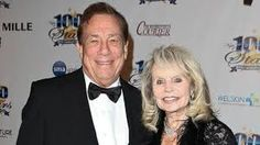 Donald Sterling signs over his team to his wife