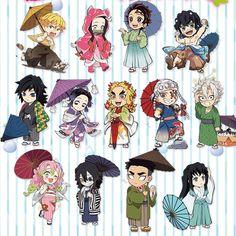 All Anime, Anime Chibi, Me Me Me Anime, Manga Anime, Demon Slayer, Slayer Anime, Twin Star Exorcist, Demon Hunter, Anime Demon