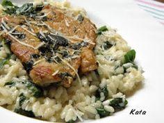 KataKonyha: Citromfűszörp és mentaszörp Ethnic Recipes, Food, Essen, Meals, Yemek, Eten