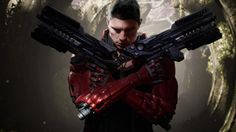 Twinblast Paragon Download free addictive high quality photos,beautiful images and amazing digital art graphics about Gaming Addiction.
