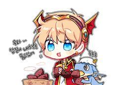 Anime Chibi, Hedgehog, Geek Stuff, Fan Art, Fictional Characters, Geek Things, Hedgehogs, Fanart, Fantasy Characters