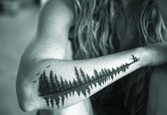 Jimmy Butcher Tattoo [Savannah, GA]