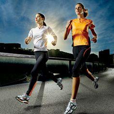 http://adsintx.blogspot.com/2013/06/daily-motivation-quote.html #Running