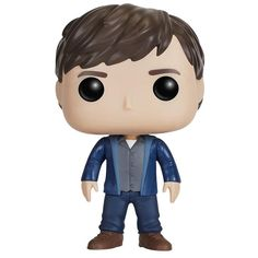 Statuetta decorativa Jacob (Jake) Portman del brand Funko collezione Pop!.