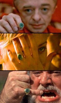 L'anello