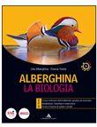 ALBERGHINA. LA BIOLOGIA