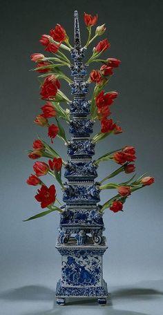 Daniel Marot delft designs - Bing Images