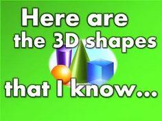 harry kindergarten youtube videos