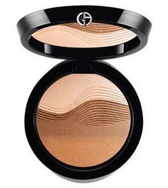 31 Best Giorgio Armani Perfume Images Giorgio Armani Perfume