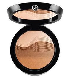 Giorgio Armani Spring 2017 Sunrise Palette – Beauty Trends and Latest Makeup Collections | Chic Profile