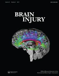 Studies show that promoting mental resilience during recovery can lead to improved long-term outcomes for patients with traumatic brain injury.http://www.tandfonline.com/doi/abs/10.1080/02699052.2016.1229032?src=recsys&journalCode=ibij20