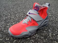 the latest 335a1 0ac2f Nike Air Max Express   Sole Collector Free Running Shoes, Nike Free Shoes,  Basketball