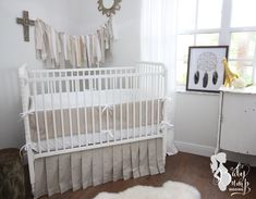 Organic Baby Furniture Usa - Interior Paint Color Ideas Check more at http://www.chulaniphotography.com/organic-baby-furniture-usa/