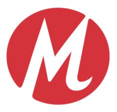 maetips.com Buick Logo, Home Remedies, Pine Apple, Get Lean, Tips, Recipes, Home Health Remedies, Natural Home Remedies