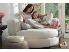 Plush Sofa Sale – EOFY Sale – up to 50% off | Home Culture