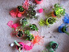 Hama Beads DIY