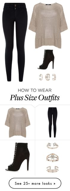"""""""Untitled #2352"""" by twerkinonmaz on Polyvore featuring navabi, River Island, Topshop, women's clothing, women, female, woman, misses and juniors"""