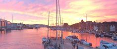 Oh, my Bergen <3
