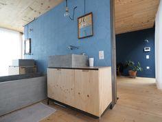 Arredamento design Interior Design, Nest Design, Home Interior Design, Interior Designing, Home Decor, Interiors, Design Interiors