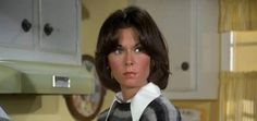 Kate Jackson from our website Charlie's Angels 76-81 - http://ift.tt/2uOc1ws