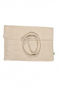 Vrecko na chlieb 1 - 100% konope Wallet, Bags, Handbags, Purses, Diy Wallet, Purse, Bag, Totes, Hand Bags