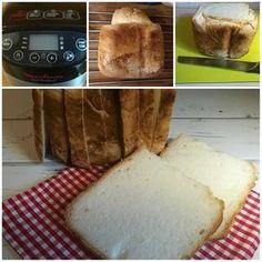 A gluténmentes kenyérsütés műhelytitkai - Kohári Évától A gluténmentes kenyérsütést meg kell tanulni, de utána valódi örömforrás. El kell sajátítani az alapokat. Kenyérsütő géppel, sütőben? Mindegy. Éva segít!