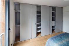 Closet Design, How To Dress A Bed, Decor, Furniture, Tall Cabinet Storage, Locker Storage, Storage, Cabinet, Home Decor
