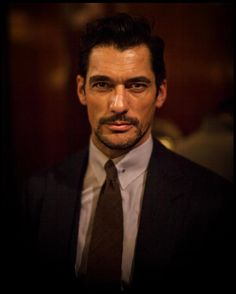 """205 Likes, 12 Comments - Raymon Lee 레이먼 리 (@un____usual) on Instagram: """"#Davidgandy 'Perfect man in the world' Photography of #Raymonlee"""""""