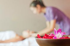 Massage Etiquette - Tips from Massage Therapists - Good Housekeeping