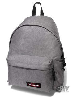 Eastpak bookbags