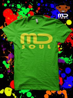 www.MDSoul.Net Custom skateboard decks and apparel...ORDER NOW! $20 +S (other colors available)