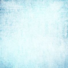 Blue Jeans Texture ~Free~ by Angie Ravelo Photography, via Flickr