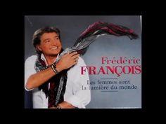 ♥ Besoin d'amour - Frédéric François ♥