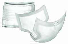 """(CS) Simplicity(r) Insert Pad for Pad and Pant System by COVIDIEN. $60.11. Product is sold on this unit of measure - CS. Pad Size~12"""" x 24""""^Absorbency~Heavy^. Overnight pad is part of a 2-part absorbency system for moderate to heavy incontinence protection. Versatile product can be worn with regular underwear, or with Simplicity Stretch Mesh Pants. Ideal for abulatory residents or anyone who prefers a more streamlined, dignified fit versus the look and feel of t..."""