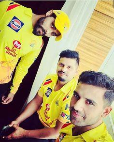 Ravindra Jadeja, India Cricket Team, Cricket Wallpapers, Chennai Super Kings, Real Hero, Best Player, Iron Man, Ronald Mcdonald, Blues